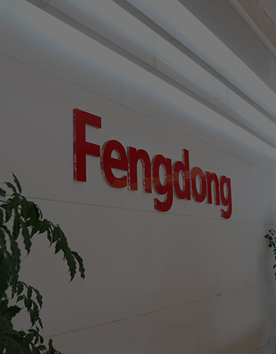 Fengdong introduction